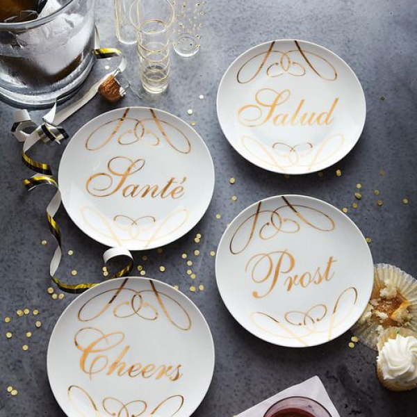 packaging_nm_dessert_plates