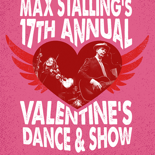 max_stalling_valentines_poster11x17